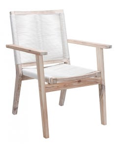 South Port Dining Chair SALE ONLY